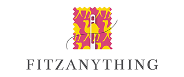Fitzanything - Tailor-made Curtains and Soft Furnishing